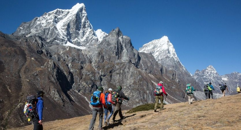 everest-base-camp-route