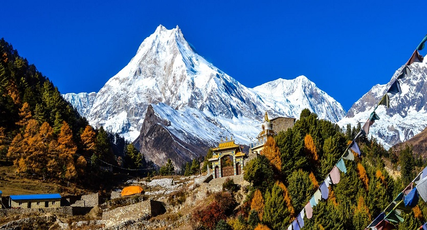 manaslu-circuit-16days-trek